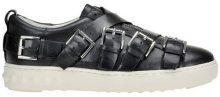 Sneakers Premium in pelle
