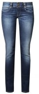 GEN - Jeans a sigaretta - D45