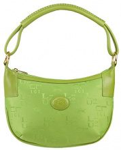 Luigi 81555, Verde verde