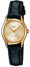 Orologio da Donna Casio H5LTP-1154PQ-7A