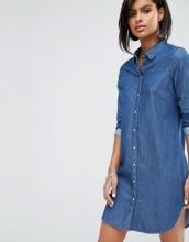 Vero Moda - Vestito di jeans