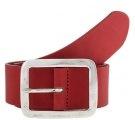 Cintura - red
