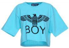 BOY LONDON  - TOPWEAR - T-shirts - su YOOX.com