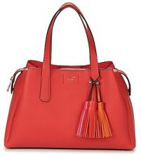 Borsette Guess  TRUDY GIRLFRIEND SATCHEL