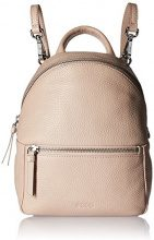 Ecco Sp 3 Mini Backpack - Zaini Donna, Rosa (Rose Dust), 9x20x24 cm (B x H T)