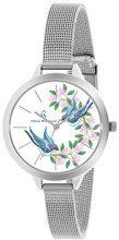 Orologio da Donna Olivia Westwood BOW10024-204