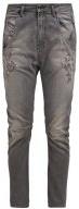FAYZA - Jeans baggy - 0674u