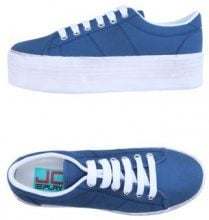 JC PLAY by JEFFREY CAMPBELL  - CALZATURE - Sneakers & Tennis shoes basse - su YOOX.com