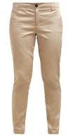 ONLLUNA  - Pantaloni - simply taupe