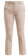 BASI - Pantaloni - tan