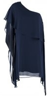 Vestito elegante - schwarzblau
