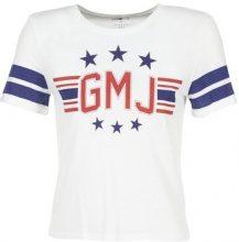 T-shirt Volcom  GMJ  TEE