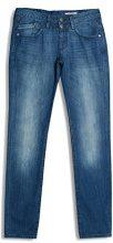 edc by Esprit 037cc1b007, Jeans Donna, Blu (Blue Medium Wash 902), W29/L32 (Taglia Produttore: 29/32)