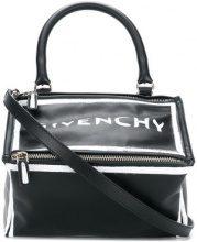 Givenchy - Borsa Pandora - women - Leather - One Size - Nero