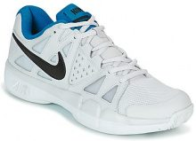 Scarpe Nike  AIR VAPOR ADVANTAGE