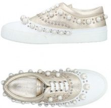MIU MIU  - CALZATURE - Sneakers & Tennis shoes basse - su YOOX.com