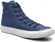 Chuck Taylor All Star Tonal Plus Hi W