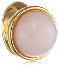 Pilgrim dreambase-moneta gioielli Charming indora - 471512701