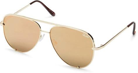 000268 da sole MINI QC occhiali HIGH KEY Quay ora Australia w1q6P6