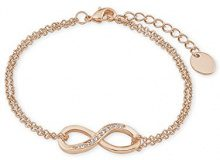 NOELANI Bracciali link Donna ottone - 9291434