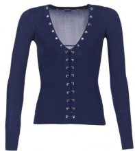 Maglione Guess  DOUHIKA