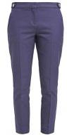 JOLINE  - Pantaloni - blue