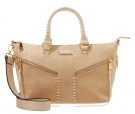 Borsa a mano - light beige