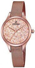 Orologio da Donna Festina F20338/2
