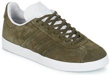 Scarpe adidas  GAZELLE STITCH AND