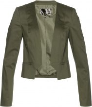 Giacchina (Verde) - bpc selection