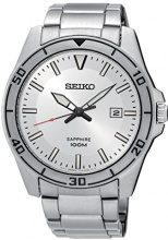 Orologio Unisex Seiko SGEH59P1