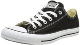 Converse Chuck Taylor All Star, Sneakers Unisex - Adulto