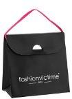 Fashionvictime - Bracciale Donna -