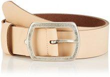 MGM Nora-Cintura Donna, Apricot 2, X-Large