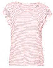 ESPRIT 028ee1k074, T-Shirt Donna, (Pink 3 672), X-Large