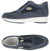 GUERRUCCI  - CALZATURE - Sneakers & Tennis shoes basse - su YOOX.com