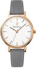 Orologio da Donna Pierre Lannier 090G919