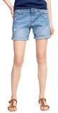 ESPRIT 056ee1c009-Stretch, Shorts Donna