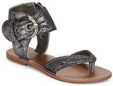 Sandali LPB Shoes  THALIE