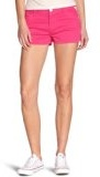 Bench Hotpants Good Legs, Pantaloncini Donna