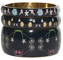 Desigual Bangle Donna Senza Metallo - 18WAGO182000U