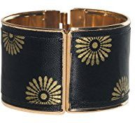 Desigual Bangle Donna acciaio_inossidabile - 18WAGO512000U