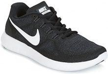 Scarpe Nike  FREE RUN 2017 W
