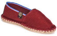 Scarpe Espadrillas Art of Soule  FRENCH TOUCH