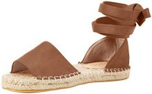 Office Summer bay, Espadrillas Donna, Beige (Nude 85002), 38 EU
