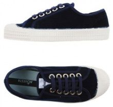 NOVESTA  - CALZATURE - Sneakers & Tennis shoes basse - su YOOX.com