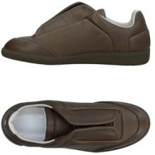 MAISON MARGIELA  - CALZATURE - Sneakers & Tennis shoes basse - su YOOX.com