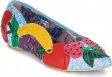 Ballerine Irregular Choice  BANANA BOAT