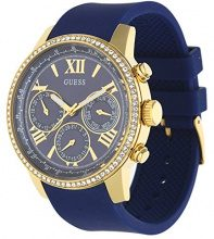 orologi di lusso Donna - Guess W0616L2