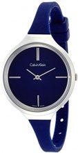 Orologio Da Donna - Calvin Klein K4U231VN